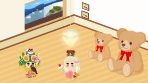 Room_2017_01_07_00_36_58