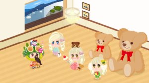 Room_2017_01_07_13_20_32
