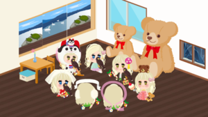 Room_2017_01_15_19_33_53