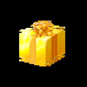80002xmaspresent_a_gold