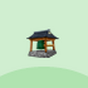 80002_d_koikoibg_joya