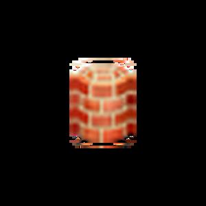 80002brick_cylinder_t