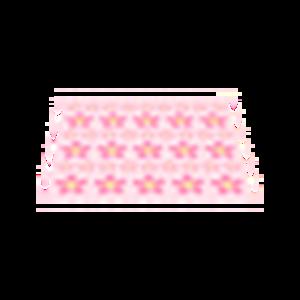 80002ohanamimat_pink